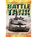 Modern Land Warfare - Battle Tank