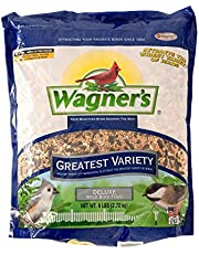 Wagner's 62059 Greatest Variety Blend