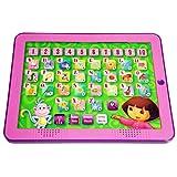 Dora Explore and Play Pad