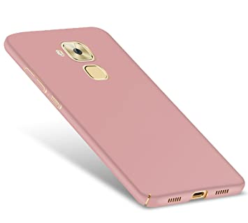Amazon.com: Xigua Huawei Nova Plus Case,TIANQIN Ultra Slim ...