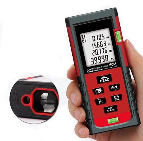 laser-distance-meter-digital-laser-handheld-rangefinder-distance-meter-131-feet-laser-measure-with-p