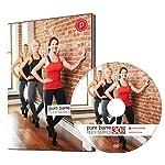Pure Barre - Flex Series - 30 Minute Burn - DVD (2015)