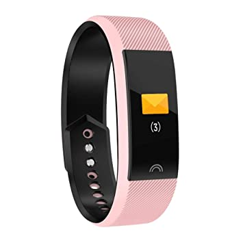 non-brand Smartwatch Android Reloj Deportivo Hombre ...