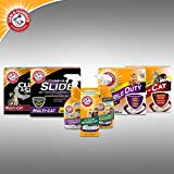 Arm & Hammer Pet Stain and Odor Eliminator, 32