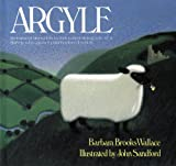Argyle, Barbara Brooks Wallace, 1590782453
