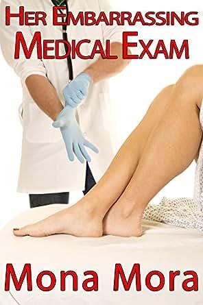 Erotic literature medical