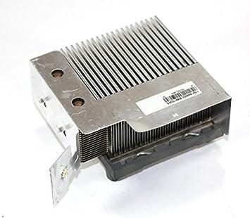 IBM Lenovo Thinkcenter A55 M55 Desktop Heatsink With Cable 41R2509 41A7705