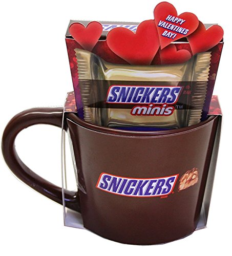 snickers-ceramic-valentines-day-coffee-mug-gift-set-with-mini-chocolate-bars