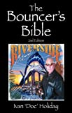 The Bouncer's Bible, Ivan Holiday, 1432770896