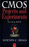 CMOS Projects and Experiments: Fun with the 4093 Integrated Circuit (Electronic Circuit Investigator) Pdf