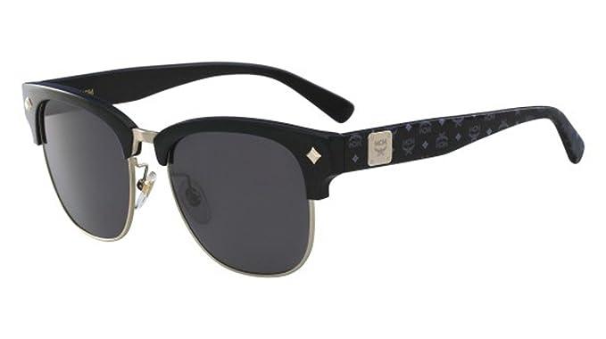 MCM Sonnenbrille (MCM604S 216 55) 0Zosib