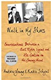 Walk in My Shoes, Andrew J. Young and Kabir Sehgal, 0230623603