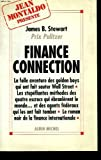 Finance connection