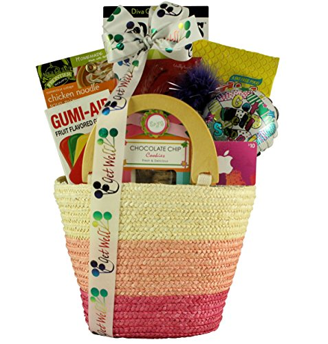 Great Arrivals Kid's Birthday Gift Basket for Boys Ages 9 to 12, Birthday Tunes