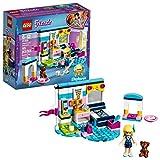 legos friends house - LEGO Friends Stephanie's Bedroom 41328 Building Set (95 Piece)