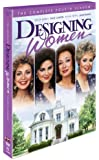 Designing Women: Season 4