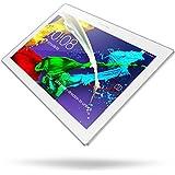 Lenovo Tab 2 A10-30 HD 10 Inch 16GB Tablet- Pearl White