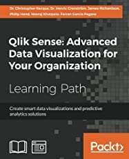 Qlikview For Developers Cookbook Pdf