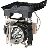 NEC REPLACEMENT LAMP FOR U300X [NP20LP]