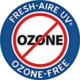 Fresh-Aire Blue-Tube UV Low Voltage