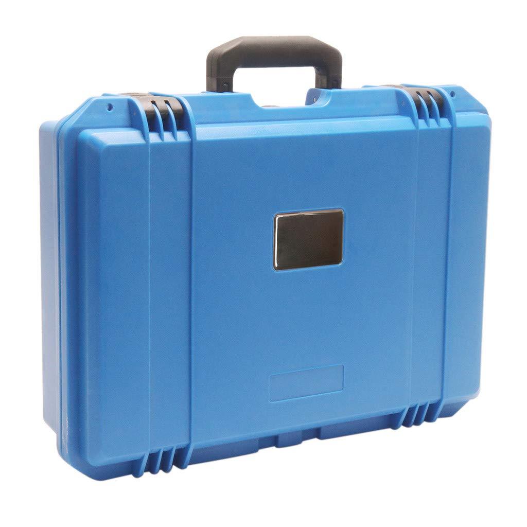 Battery for DJI Phantom 3//4 Advanced PRO 4K Remote Controller 2600mAh 7.2v