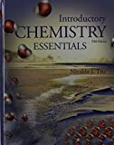 Introductory Chemistry Essentials and Modified MasteringChemistry with Pearson EText -- ValuePack Access Card -- for Introductory Chemistry Package 9780133874112