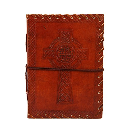 personal diary for women - 6