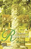Embracing Redemption, Erin Heitzmann, 1468596438