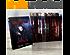The Immortal: Box Set