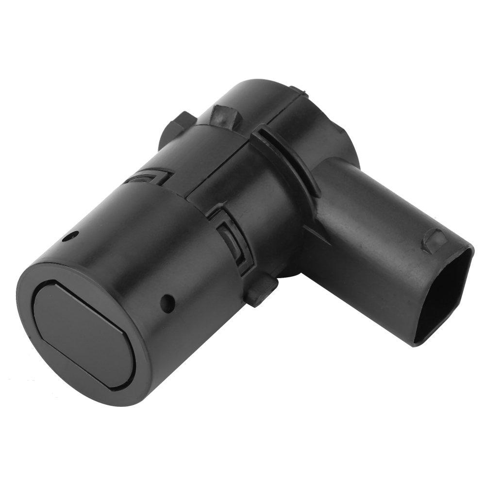 Reverse Sensor Backup Sensor PDC Parking Sensor 4F23-15K859-AA for Explorer Lincoln Keenso