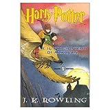 Harry Potter e il Prigioniero di Azkaban, Denis Diderot, 0828895961