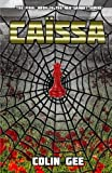 Caissa - The last book in the Red Gambit series.: The last book in the Red Gambit series. (Volume 8)