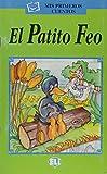 Patito Feo (Mi Primeros Cuentos) (Spanish Edition)