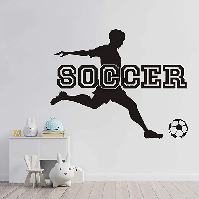 Top 8 Orlando City Soccee Wall Decor