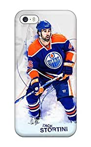 First-class Case For Sam Sung Note 3 Cover Dual Protection Cover Edmonton Oilers (7)