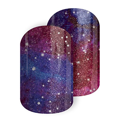 Jamberry Nail Wraps Super Sheet