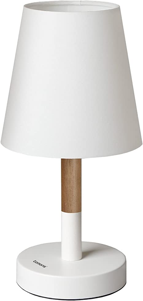 Tomons Lámpara de Mesa/Lámpara de Escritorio/Lámpara de Escritorio ...