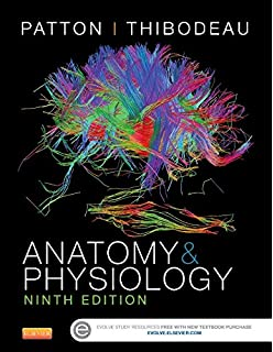 Amazon laboratory experiments for introduction to general anatomy physiology includes ap online course 9e anatomy physiology fandeluxe Images