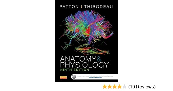 Anatomy & Physiology (includes A&P Online course) (Anatomy ...