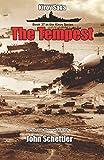 The Tempest (Kirov Series) (Volume 37)