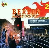 Seeed feat. Black Kappa, Schreiner, Stereoton, Dejavue, Bektas..