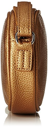 Gold Paquetage Paquetage 060 Gold 060 Ed0qw56