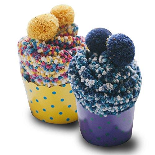 Firmee Super Soft Women Winter Warm Socks (Coral Velvet) Fluffy Girl Socks 2 ()