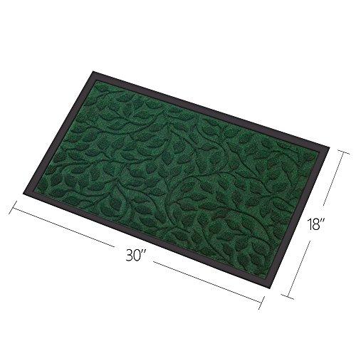 Outside Shoe Mat Rubber Doormat For Front Door 18 Quot X 30