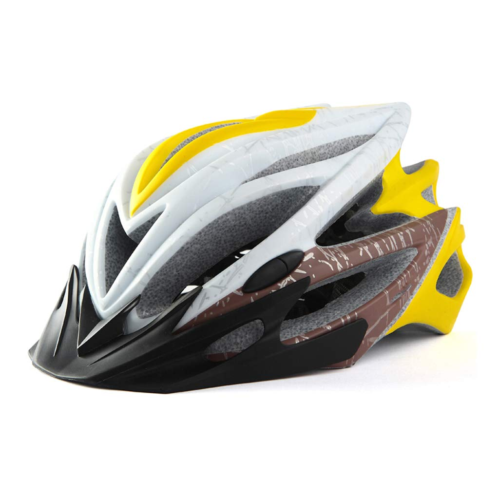Jiaba2018 Berg Helm Fahrrad Helm Insect Net Helm Integrierten Helm Fahrradhelm Helm Helm