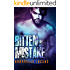 Bitten By Mistake (Regent's Park Pack Book 1)