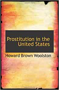 Prostitution in the State of Palestine