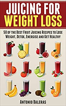 Which Is The Best Fruit Juice For Weight Loss