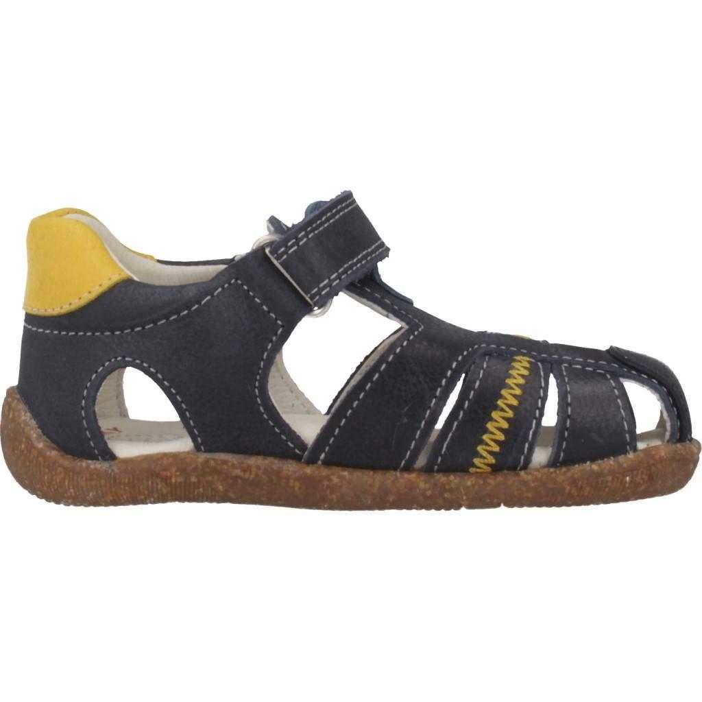 Zapatos Pablosky Para Bebé 044926 Sandalias Bebés WYEDI9H2