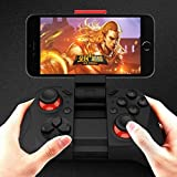 Morjava Mocute 050 Wireless Game Controller Phone